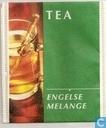 Engelse Melange