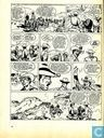 Comic Books - Blueberry - Fort Navajo [1]