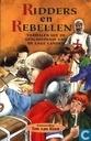 Ridders en Rebellen
