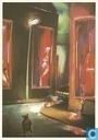C000071 - Winnie de Poeh en Knorretje in de hoerenbuurt