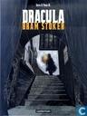 Comic Books - Dracula - Bram Stoker