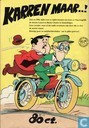 Comics - Pelefant - Trompie 24