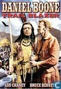 DVD / Video / Blu-ray - DVD - Daniel Boone - Trail Blazer