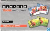 Blokker / Kodak