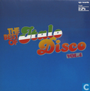 The Best Of Italo-Disco Vol. 4