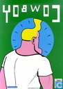 Bandes dessinées - Cowboy Henk - De verzamelde werken 3