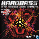 Hardbass Chapter 16