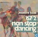 Non Stop Dancing '67/2