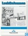 KLM - Luchtkolommen 1981/nr.3