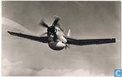 G.7 Fairey Gannet AEW mk. 3 (XJ440), Engeland