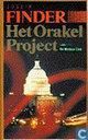 Het orakel project