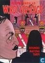 Comic Books - Chninkel, De - Wordt vervolgd 78
