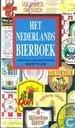 Het Nederlands Bierboek