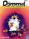 Comic Books - Dommel - Dommel, je bent me er eentje!