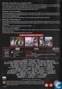 DVD / Video / Blu-ray - DVD - Serie 2 - Volume 1