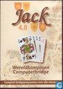 Jack 4.0