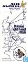 Air Anglia  26/10/1975 - 28/03/1976