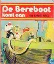De bereboot komt aan bij Tante Neel