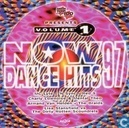 Now Dance Hits 97 Volume 1