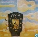 Disques vinyl et CD - Cale, J.J. - Troubadour