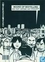 Comic Books - Avoine - Wordt vervolgd 39