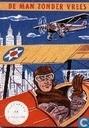 De man zonder vrees: Lindbergh