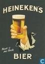 """B001588 - Heineken """"Biedt U Het Beste"""""""