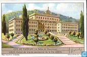 Die Vatikanstadt