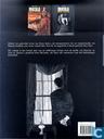 Comics - Dracula - Bram Stoker
