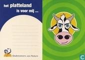 B003658 - Nederlands Agrarische Jongeren Kontact