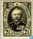 Grand-duc Adolphe