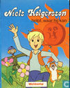 Niels Holgersson helpt, waar hij kan