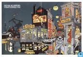 Comics - Stripdag(en), De - De Stripdagen programmakrant