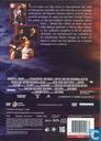 DVD / Vidéo / Blu-ray - DVD - Doublure van 2281249