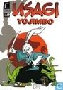 Comic Books - Usagi Yojimbo - Usagi Yojimbo 12