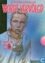 Comic Books - Briefing - Wordt vervolgd 75