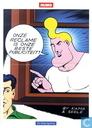 Strips - Cowboy Henk - De verzamelde werken 3