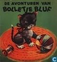 De avonturen van Bolletje Bluf