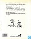 Bandes dessinées - Casper en Hobbes - Casper en Hobbes