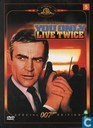 DVD / Video / Blu-ray - DVD - You Only Live Twice