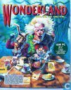 Wonderland: Dream the Dream
