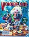 Wonderland: Dream the Dream