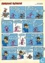 Bandes dessinées - Astérix - Pep 48