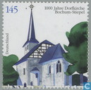 Village church Bochum-Stoepel