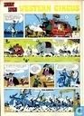 Strips - Asterix - Pep 37
