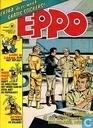 Comic Books - Alain d'Arcy - Eppo 31