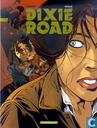 Comic Books - Dixie Road - Dixie Road 4