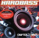 Hardbass Chapter 3.Three