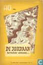 De Jordaan  betwiste stroom...