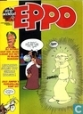 Strips - Asterix - Eppo 45
